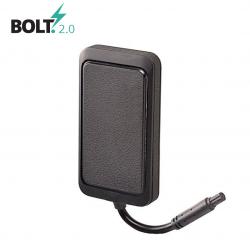 BOLT 2.0 Standard Edition