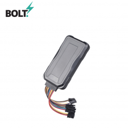 Bolt 2+ with mic and speaker