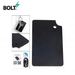 Bolt Id Card