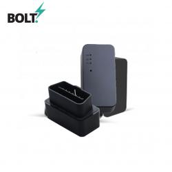 Bolt OBD plug 'n' play