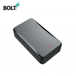 Bolt Wireless 10000