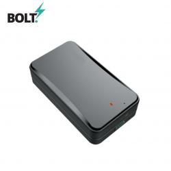 Bolt Wireless 10000