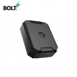Bolt Wireless 6000
