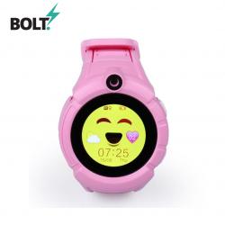 RC Smartwatch